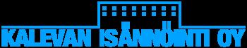 kalevan-isannointi-logo